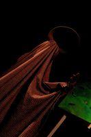 leo - Waverley - Dans les yeux de leo - photo 10