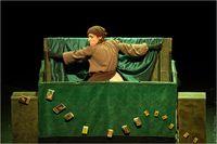 Cie Waverley - le Magicien OZ - 2014 - 25