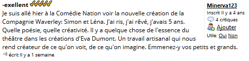 Critique SimonLena 07