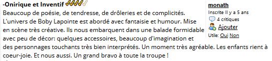 Critique SimonLena 09